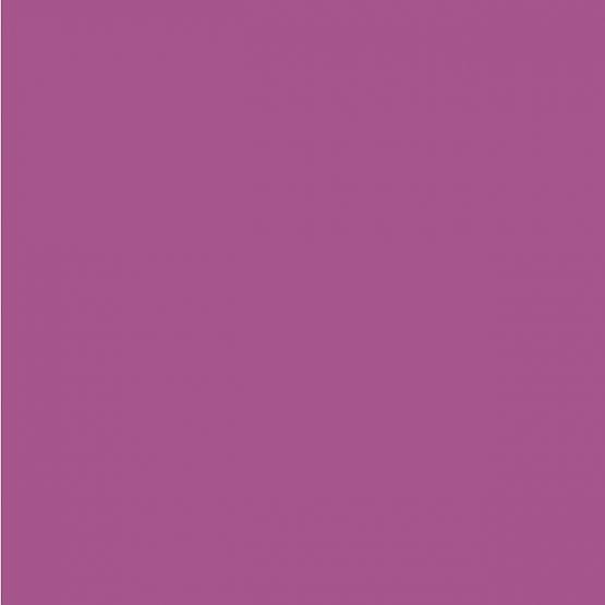 Фоамиран EVA 50*50см, 1мм, пурпурный (ИРАН)