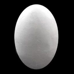 Заготовки для декора Яйцо 6 см