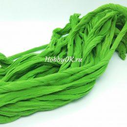 Капрон, цвет: светло-зелёный, арт. 5301