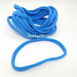 Повязка ONE SIZE цвет: голубой, арт. 5933