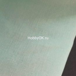 Ткань хлопок цвет: ментол, арт. 2231